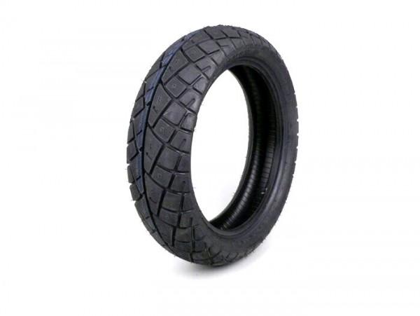 Neumático -HEIDENAU K62 SnowTex- 120/70 - 10 pulgadas TL 54M