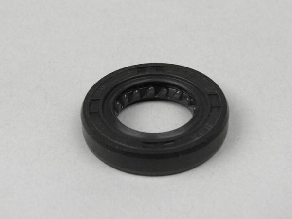 Wellendichtring 27x42x7mm - (verwendet für Hinterrad / hintere Bremstrommel GY6 (4-Takt) 50 ccm (139QMA/B))