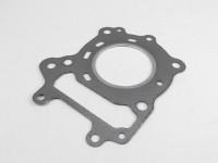 Joint de culasse -APRILIA- Rotax 125cc LC