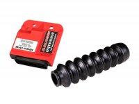 CDI -MALOSSI Injtronic (für Malossi Zylinder)- Piaggio 50 ccm 4-Takt (3-Ventile) - Vespa Primavera 50 3V iGet (Euro4) (CA03M), Sprint 50 iGet (Euro4) (CA01M), Piaggio Liberty 50 iGet (Euro4) (CA11M)