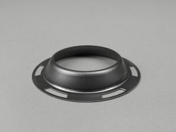 Disco engrasador embrague -CALIDAD OEM- Vespa V50, V90, SS50, SS90, PV125, ET3, PK S, PK XL1
