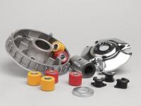 Variomatik -POLINI Speedcontrol- Kymco 125-200 ccm AC