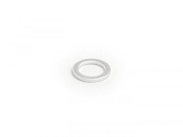 Bremsbanjodichtung -DIN 7603- A10 x 16 - Aluminium