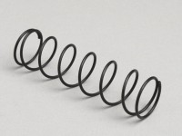 Throttle slide spring -DELLORTO- SHBC 19