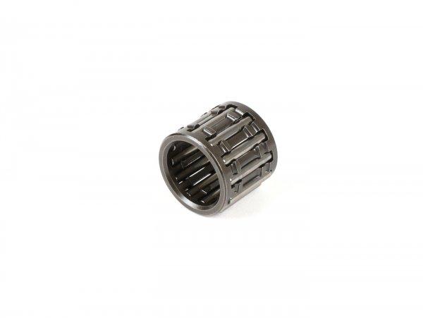 Pleuellager -TKRJ (15x20x17,8mm)- Vespa PX80, PX125, PX150 ccm (Conversionlager für Verwendung von PX200 Kurbelwelle)