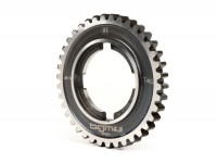 3rd gear cog -BGM PRO, P-range (-1984)- Vespa PX125-200 (1982-1984), Rally180/200 - 38 teeth