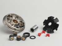Variatore -MALOSSI Multivar 2000- Honda 50 ccm 4 tempi (tipo Zoomer)