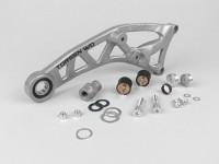 Renfort -POLINI Torsen WD- Minarelli 50 ccm (vertikal) - jusqu'à 2003