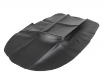 Seat cover -X-TREME- Gilera DNA - Carbon Style