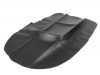 Sitzbankbezug -X-TREME- Gilera DNA - Carbon Style