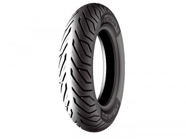 Reifen -MICHELIN City Grip vorne- 110/90 - 13 Zoll TL 56P