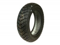 Tyre -BRIDGESTONE MOLAS ML50- 90/90 - 10 inch TL 50J