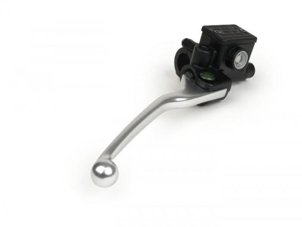 Bremspumpe -PIAGGIO- Kolben Ø=11mm - rechts - Vespa LX, Vespa S