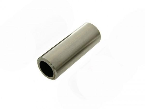 Bulón -NARAKU 50cc aluminio- Kymco, GY6 (de 4 tiempos) (139 QMB) - 39.0mm