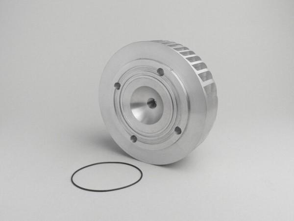 Zylinderkopf -MMW Malossi 172 ccm (66,0mm)- Vespa T5 125ccm