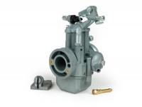 Carburettor -SCOOTOPIA SH2/22- Lambretta DL 150-200