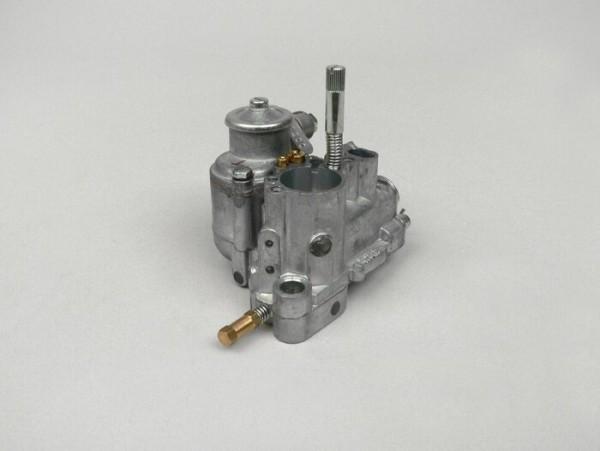 Vergaser -DELLORTO / SPACO SI26/26E (Ø=25mm)- Vespa PX200 (Typ mit Getrenntschmierung) - COD 617