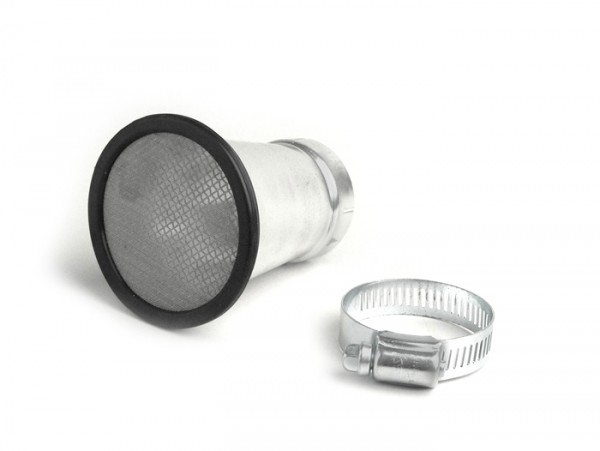 Bell mouth -OEM QUALITY - 42mm (l= 75mm)