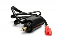 Elektrochoke -DELLORTO / ARRECHE / GURTNER - Vergaser Ø bis 22mm