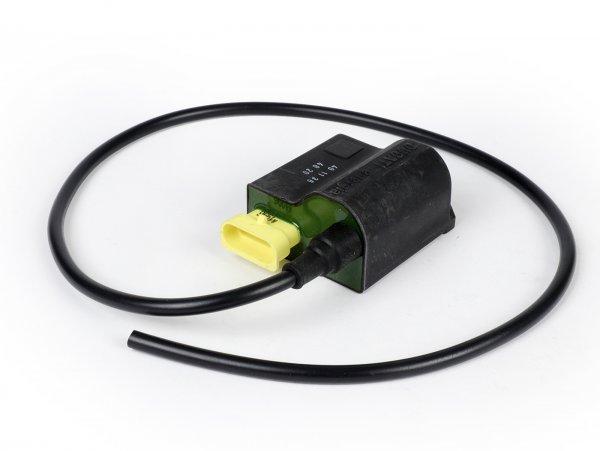 CDI Sport -CASA LAMBRETTA- DUCATI CASATRONIC 12V elektronisch