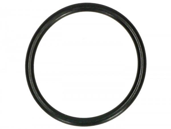 O-Ring 20.35x1.78mm -PIAGGIO- (verwendet für Ölfiltereinsatz, Ölsieb)