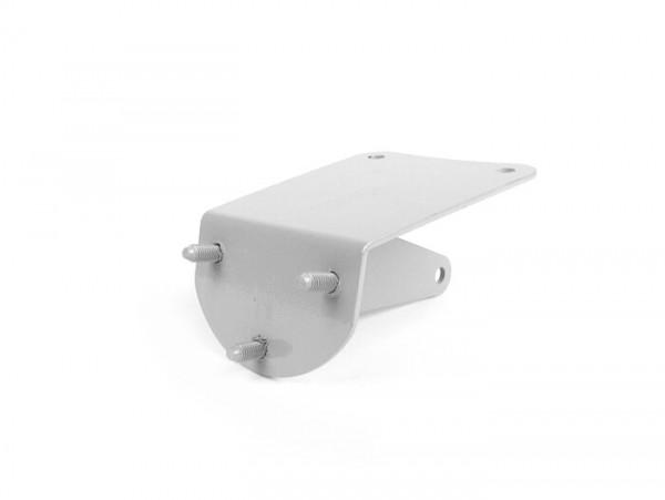 Reserveradhalter hinten -VESPA- Vespa Wideframe VM, VU