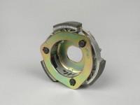 Kupplung -PIAGGIO- Piaggio 125-150 ccm Leader