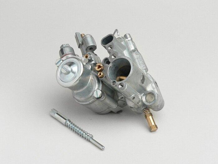 Vespa mofas Carburateur PHBG 13/mm pour Piaggio