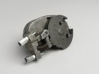 Gear selector box -PIAGGIO 4-speed- Vespa PX (snce 1984), T5 125cc, Cosa 1° series