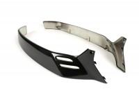 Seitenverkleidung-Set -MOTO NOSTRA- Vespa GTS 125-300, GTV -