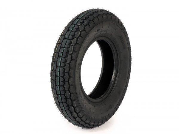 Tyre -SAVA/MITAS B13- 4.00 - 8 inch TT 71J