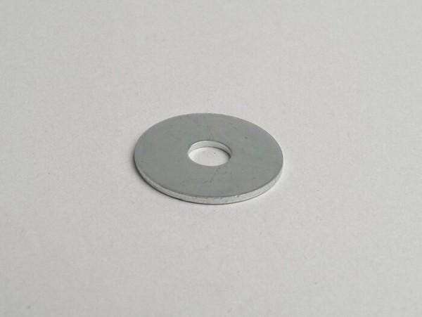 Unterlegscheibe -KAROSSERIE- M8 x 30mm x 1,5mm