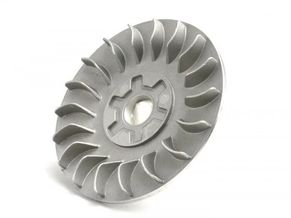 Fixed front half-pulley -OEM QUALITY Airmax- CPI 50 cc