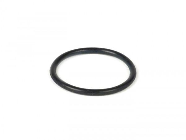 O-Ring für Vergaser -DELLORTO 20/20mm SHB- Vespa PK125 XL2
