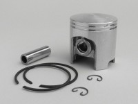 Kolben -POLINI- Vespa 85 ccm - 50,4mm