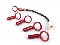 Termostato -KOSO AC- para marcadores SIP - bujías 14mm