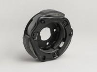 Clutch -MALOSSI Delta- Minarelli 50cc Ø=107mm