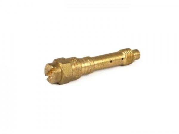Atomiser -DELLORTO- SH 5899-1 - Lambretta LI125, LI150
