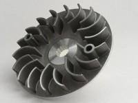 Riemenscheibe -POLINI Air Speed- Minarelli 125-150 ccm