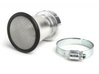 Bell mouth -BGM - 54mm (l=75mm)