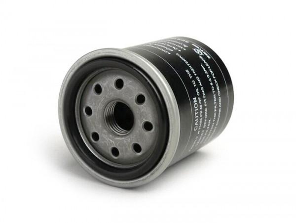 Ölfilter -PIAGGIO- Piaggio 125-200 ccm Leader, 250-300 ccm Quasar/HPE