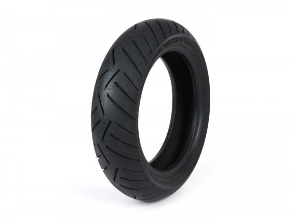 Reifen -CONTINENTAL ContiScoot vorne- 120/70 - 12 Zoll TL 51P - Vespa GTS, GTS Super, SuperSport, Touring 125-300