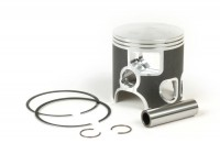 Piston -CASA PERFORMANCE / RLC X7 SS225- Lambretta - D