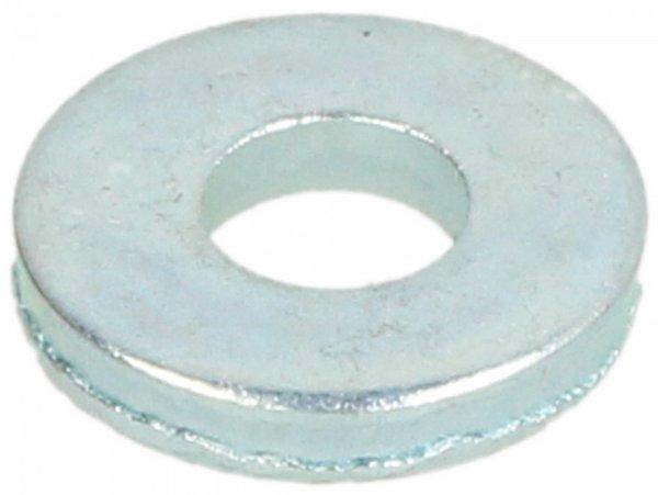 Rondella Ø= 8.3mm x 18 x 1.5mm -PIAGGIO-