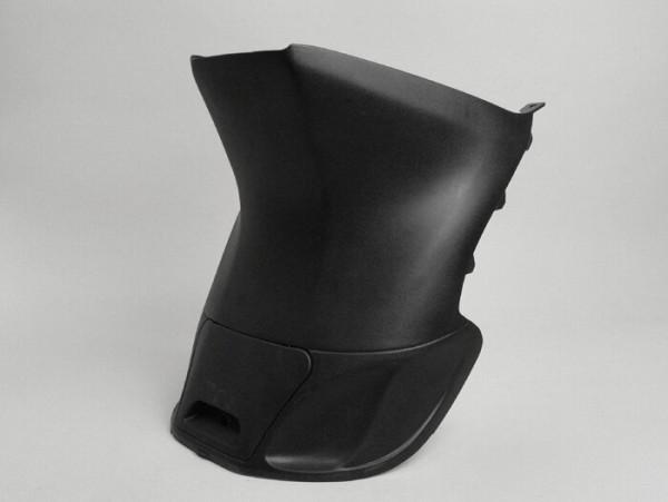 Verkleidung unter Sitzbank -GILERA- Stalker (ZAPC13, ZAPC40)