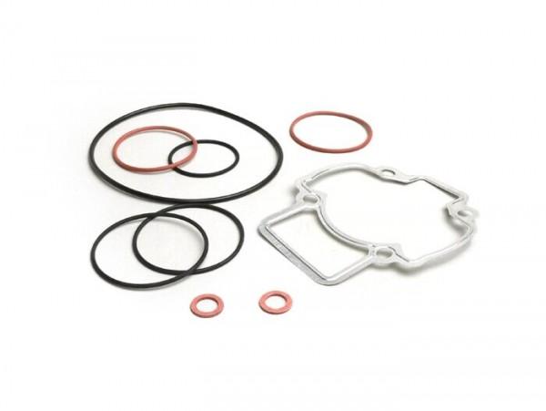 Kit de juntas para motor/cilindro -PIAGGIO- Piaggio 50/80cc AC