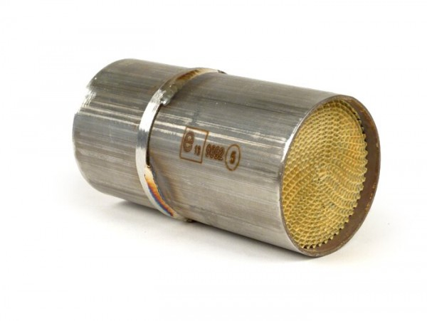 Katalysator -POLINI- Ø=54mm