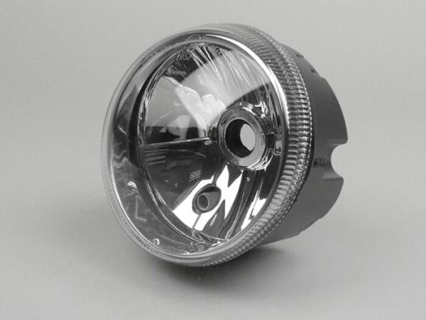 Scheinwerfer -PIAGGIO- Vespa LX 125/150 (ZAPM441, ZAPM443, ZAPM681, ZAPM442, ZAPM444)