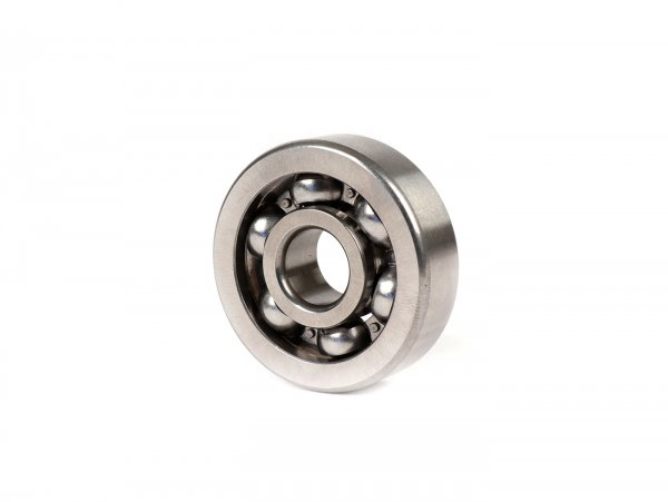 Kugellager -PIAGGIO 613963/C3- (12x40x12mm) - (verwendet für Nebenwelle Vespa Sprint150 (VLB1T), TS125 (VNL3T), GT125 (VNL2T), GTR125 (VNL2T), VBA, VBB, GL150 (VLA1T), PX125, PX150)