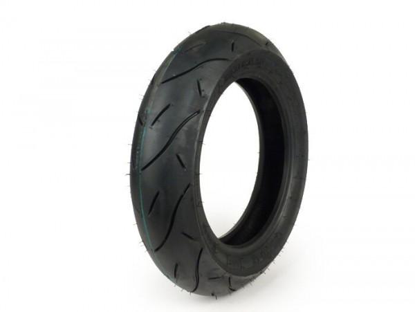 Neumático -HEIDENAU K80SR- 120/70 - 12 pulgadas TL 58S (reinforced)
